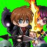 gamefreak4709's avatar