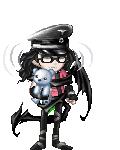 x.Ollie.x's avatar