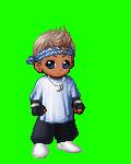 MR_FRESH_MAN's avatar