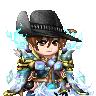 The Pear's avatar