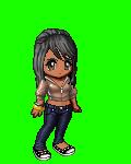 marleecool's avatar