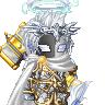 Divine Illumination's avatar