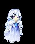 Moonstar-chan