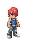 Dak Starlighter's avatar