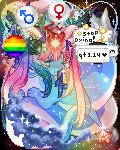 TEAMRAINBLUR's avatar