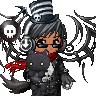 _K u R 1-K u N_'s avatar
