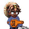 NippleusCage's avatar