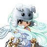 Ze Pumpkin King's avatar