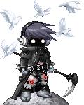 SofaKing111's avatar
