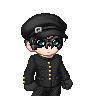 Lee Woo-jin's avatar