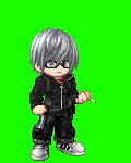 my ch3mical's avatar