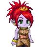 demon_girl1121's avatar