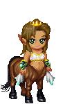 elizamarie201's avatar