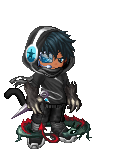 Kyo_Katsurou's avatar