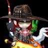 Li_amant's avatar