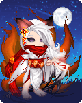 DreamPhoenix's avatar