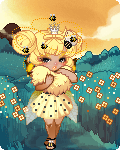 Doechi's avatar