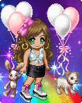 vanessa258's avatar