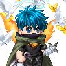 Holyboyke's avatar