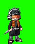 iObito Uchiha's avatar