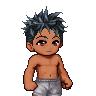 Malevoiy's avatar