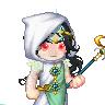 Gankutsuou666's avatar