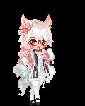 kylenotjenner's avatar