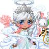 AlluringSpirit's avatar