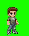 cozmin's avatar