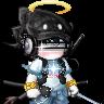 lmao brb's avatar