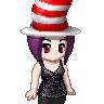 good_evil_00's avatar