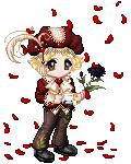 Dark Gimpi's avatar