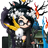 chococat154's avatar