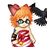 lopstis_kukuku's avatar