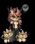 Death2Kaykey's avatar