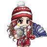 WaFFle8's avatar