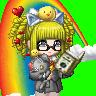 skater girl is evil's avatar