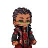 313-Gangsta-92's avatar