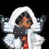 Cocoa Bay-Bay's avatar