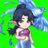 Mizu Sakura's avatar