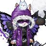 Crii's avatar