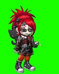 liayn2's avatar