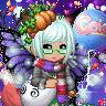 Jitsuko's avatar