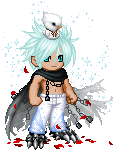 ice gain 2's avatar