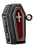 Kiya The Heretic's avatar