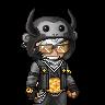 LLDOOMJ's avatar