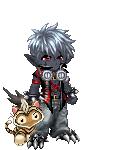 Bleedingshadowz's avatar