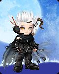 Healthy Derp's avatar