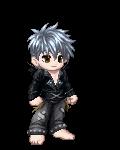 sheptenmaru's avatar