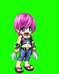 Lolitaish's avatar